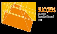 successdesign.com.hk